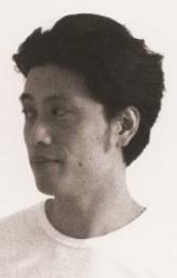 avatar de l'auteur Jung