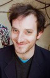 avatar de l'auteur Jérôme Mulot