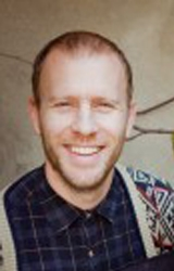 avatar de l'auteur Florent Ruppert