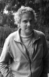 avatar de l'auteur Cosey