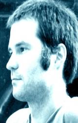 avatar de l'auteur Alexandre Franc