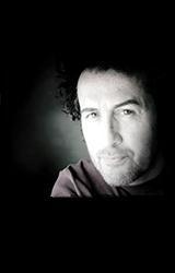 avatar de l'auteur Franck Bourgeron