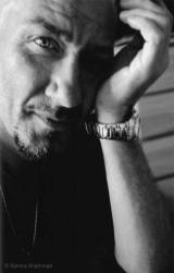 avatar de l'auteur Tome