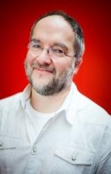 avatar de l'auteur Janry