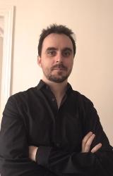 avatar de l'auteur Fréon