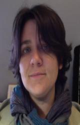 avatar de l'auteur Aude Soleilhac