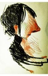 avatar de l'auteur Julie Rocheleau