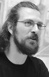 avatar de l'auteur Étienne Willem