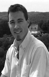 Nicolas Jarry
