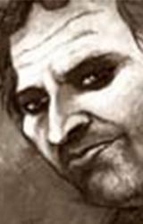 avatar de l'auteur  Briac