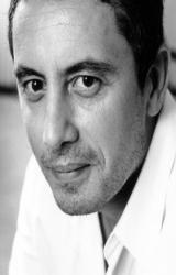 avatar de l'auteur Fabrice Angleraud