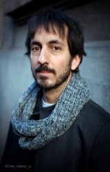 avatar de l'auteur José Homs