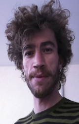 avatar de l'auteur Domas