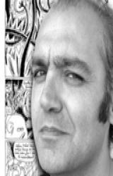 avatar de l'auteur Stéphane Melchior-Durand