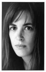 avatar de l'auteur Anne Simon