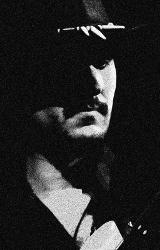 avatar de l'auteur Jef