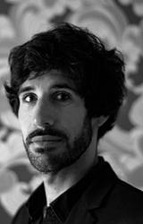 avatar de l'auteur Arno Monin