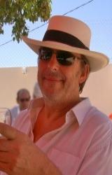 avatar de l'auteur Éric Maltaite