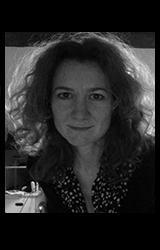 Virginie Ollagnier-Jouvray