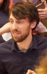 avatar de l'auteur Paul Drouin