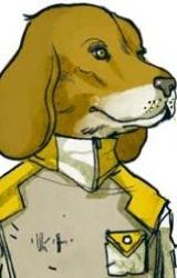 avatar de l'auteur Mathieu Bablet