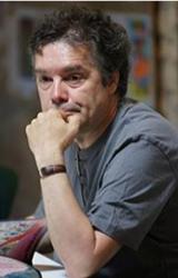 avatar de l'auteur Michel Roman