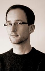 avatar de l'auteur Benoît Blary