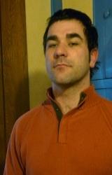 avatar de l'auteur Nicoby