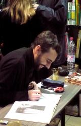 avatar de l'auteur Pierre Place