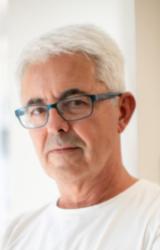 Patrick Prugne est toujours en pleine exploration du Nouveau Monde