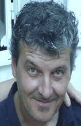 avatar de l'auteur Philippe Charlot