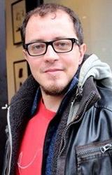 avatar de l'auteur Gianluca Maconi