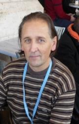 avatar de l'auteur Maza