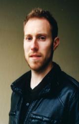 avatar de l'auteur Mickaël Sanlaville