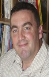 avatar de l'auteur Christophe Cazenove