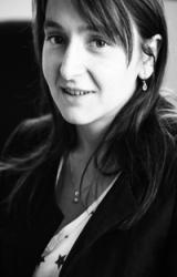 avatar de l'auteur Marion Montaigne