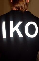 avatar de l'auteur IKO