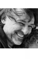 avatar de l'auteur Jean-Louis Tripp