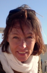 Nathalie Sergeef