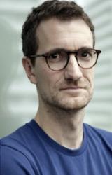 avatar de l'auteur Thomas Cadène