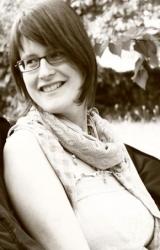 avatar de l'auteur Rebecca Morse