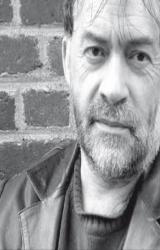 avatar de l'auteur Jean-Pierre Levaray