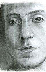 avatar de l'auteur Jonathan Munoz