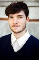 avatar de l'auteur Jérémie Moreau