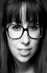 avatar de l'auteur Yrgane Ramon