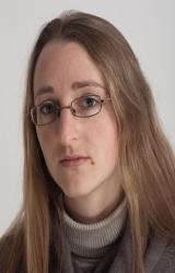 avatar de l'auteur Christelle Galland