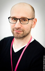 avatar de l'auteur Pochep