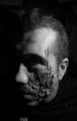avatar de l'auteur Pierrick Starsky