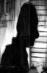 avatar de l'auteur Damien Vidal