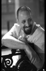 avatar de l'auteur Stefano Martino